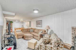 Photo 20: 8632 atlas Drive SE in Calgary: Acadia Detached for sale : MLS®# A1153712