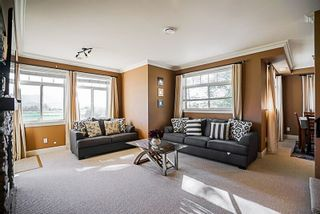 Photo 19: 35724 ZANATTA Place in Abbotsford: Abbotsford East House for sale : MLS®# R2223630