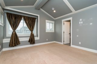 Photo 13: 21031 77 Avenue in Langley: Willoughby Heights House for sale : MLS®# R2249710