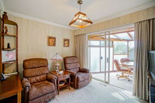 "Photo 17: 2545 BELLOC Street in North Vancouver: Blueridge NV House for sale in ""Blueridge"" : MLS®# R2569938"