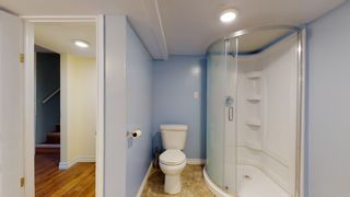 Photo 28: 4514 Brooklyn Street in Somerset: 404-Kings County Residential for sale (Annapolis Valley)  : MLS®# 202109976