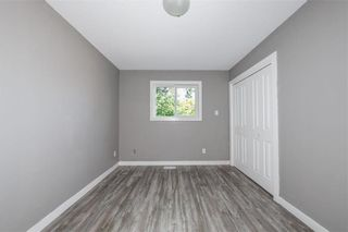 Photo 16: 1967 Notre Dame Avenue in Winnipeg: Brooklands Residential for sale (5D)  : MLS®# 202123353