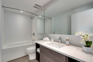 Photo 19: 817 3557 SAWMILL Crescent in Vancouver: South Marine Condo for sale (Vancouver East)  : MLS®# R2607484