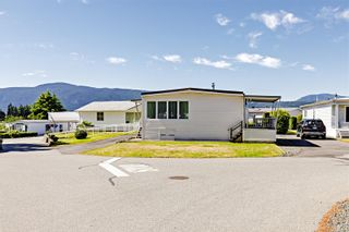 Photo 34: 44 6325 Metral Dr in Nanaimo: Na Pleasant Valley Manufactured Home for sale : MLS®# 879454