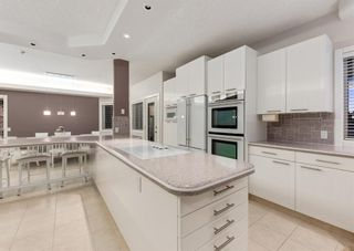 Photo 12: 55 Marquis Meadows Place SE: Calgary Detached for sale : MLS®# A1150415