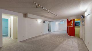 Photo 31: 309 GREENOCH Crescent in Edmonton: Zone 29 House for sale : MLS®# E4261883