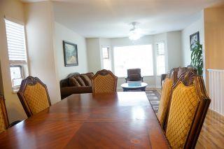 Photo 15: 16215 94 Avenue in Surrey: Fleetwood Tynehead House for sale : MLS®# R2414030