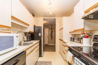 "Photo 8: 230 8860 NO. 1 Road in Richmond: Boyd Park Condo for sale in ""APPLE GREENE PARK"" : MLS®# R2514847"