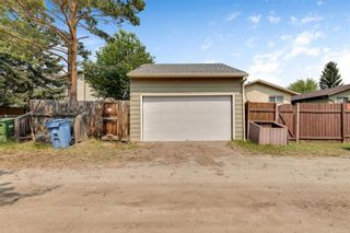 Photo 34: 20 Berkshire Close NW in Calgary: Beddington Heights Detached for sale : MLS®# A1133317