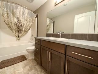 Photo 34: 4506 53 Street: Wetaskiwin House for sale : MLS®# E4247553