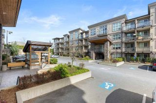 """Photo 11: 216 30525 CARDINAL Avenue in Abbotsford: Abbotsford West Condo for sale in """"Tamarind Westside"""" : MLS®# R2572145"""