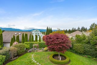 Photo 33: 551 Hobson Pl in : CV Courtenay East House for sale (Comox Valley)  : MLS®# 874209