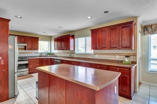 Photo 9: 8068 168A Street in Surrey: Fleetwood Tynehead House for sale : MLS®# R2559682
