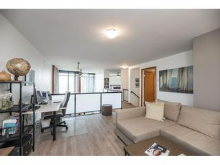 "Photo 12: 415 7 RIALTO Court in New Westminster: Quay Condo for sale in ""MURANO LOFTS"" : MLS®# R2573007"