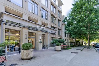 """Photo 14: 406 3660 VANNESS Avenue in Vancouver: Collingwood VE Condo for sale in """"CIRCA"""" (Vancouver East)  : MLS®# R2597443"""