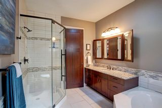 Photo 20: 107 Mt Norquay Park SE in Calgary: McKenzie Lake Detached for sale : MLS®# A1113406