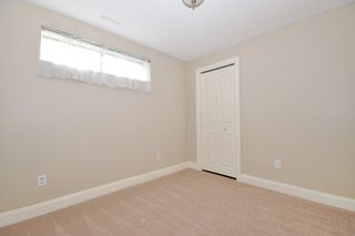 Photo 18: 3222 COMOX Court in Abbotsford: Central Abbotsford House for sale : MLS®# R2114867