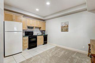 Photo 37: 227 Sunterra Ridge Place: Cochrane Detached for sale : MLS®# A1058667