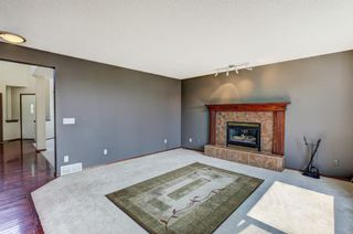 Photo 6: 101 Arbour Crest Road NW in Calgary: Arbour Lake Detached for sale : MLS®# A1136687