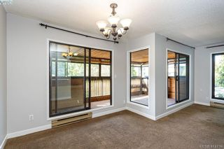 Photo 7: 209 1518 Pandora Ave in VICTORIA: Vi Fernwood Condo for sale (Victoria)  : MLS®# 821349
