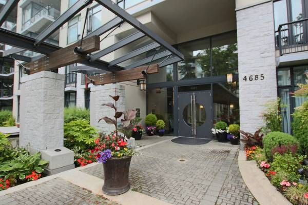 Main Photo: : Vancouver Condo for rent : MLS®# AR109