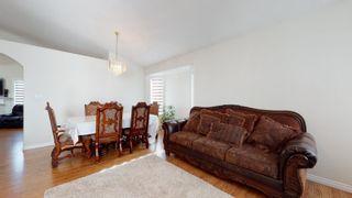 Photo 3: 2924 151A Avenue in Edmonton: Zone 35 House for sale : MLS®# E4250231