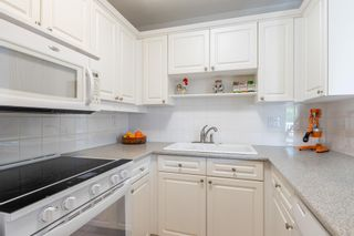 """Photo 13: 201 1523 BOWSER Avenue in North Vancouver: Norgate Condo for sale in """"Illahee"""" : MLS®# R2605596"""