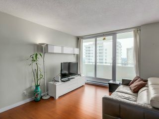 Photo 5: # 2003 5652 PATTERSON AV in Burnaby: Central Park BS Condo for sale (Burnaby South)  : MLS®# V1124398