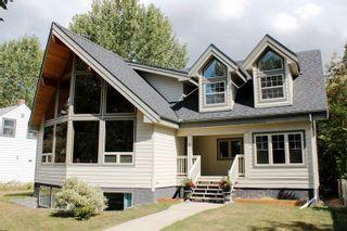 Photo 2: 3 MUSKOKA Street: Devon House for sale : MLS®# E4260009