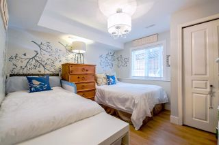 """Photo 19: 17033 104A Avenue in Surrey: Fraser Heights House for sale in """"Fraser Heights"""" (North Surrey)  : MLS®# R2067867"""