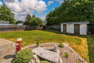 Photo 7: 12224 230 Street in Maple Ridge: East Central House for sale : MLS®# R2601607