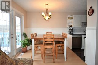 Photo 6: 3132 Bradwell Street in Hinton: House for sale : MLS®# A1049230
