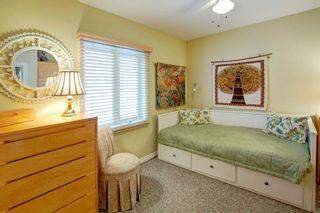 Photo 14: 2132 53 AV SW in Calgary: North Glenmore Park House for sale : MLS®# C4281707
