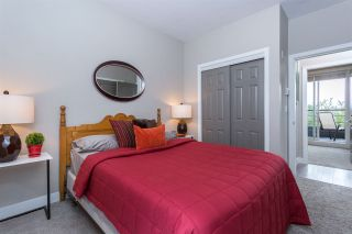 """Photo 15: PH1 4372 FRASER Street in Vancouver: Fraser VE Condo for sale in """"THE SHERIDAN"""" (Vancouver East)  : MLS®# R2082192"""