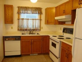 Photo 5: 34 ALSIP Drive in Winnipeg: Residential for sale (Canada)  : MLS®# 1202944