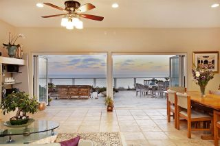 Photo 10: ENCINITAS House for sale : 4 bedrooms : 502 Neptune