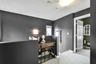 Photo 15: 2401 17 Street SW in Calgary: Bankview Row/Townhouse for sale : MLS®# A1121267