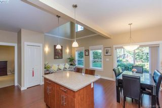 Photo 9: 2307 Chilco Rd in VICTORIA: VR Six Mile House for sale (View Royal)  : MLS®# 808892