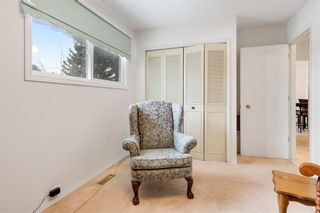Photo 25: 36 HUNTERBURN Place NW in Calgary: Huntington Hills Detached for sale : MLS®# C4292694