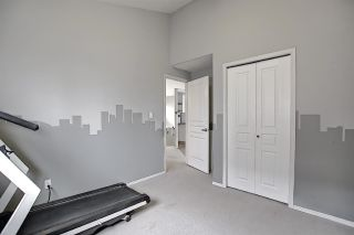 Photo 29: 161 RUE MASSON Street: Beaumont House for sale : MLS®# E4241156