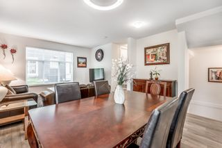 """Photo 20: 144 15230 GUILDFORD Drive in Surrey: Guildford Townhouse for sale in """"GUILDFORD THE GREAT"""" (North Surrey)  : MLS®# R2610132"""