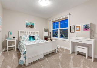 Photo 25: 2 RANCHERS View: Okotoks Detached for sale : MLS®# A1076816