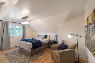 Photo 23: 6685 Lakes Rd in : Du East Duncan House for sale (Duncan)  : MLS®# 873956