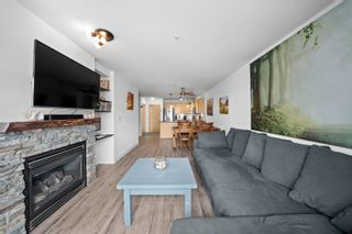 """Photo 8: 312 3136 ST JOHNS Street in Port Moody: Port Moody Centre Condo for sale in """"SONRISA"""" : MLS®# R2622150"""