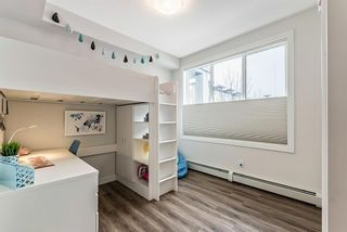 Photo 18: 110 30 Walgrove Walk SE in Calgary: Walden Apartment for sale : MLS®# A1063809