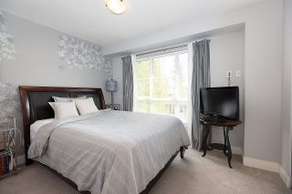 """Photo 24: 74 15405 31 Avenue in Surrey: Grandview Surrey Townhouse for sale in """"NUVO2"""" (South Surrey White Rock)  : MLS®# R2577675"""