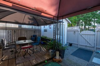 Photo 7: 46 400 Robron Rd in : CR Campbell River Central Row/Townhouse for sale (Campbell River)  : MLS®# 886176