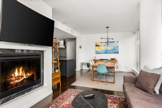 Photo 4: N1002 707 Courtney St in : Vi Downtown Condo for sale (Victoria)  : MLS®# 867405