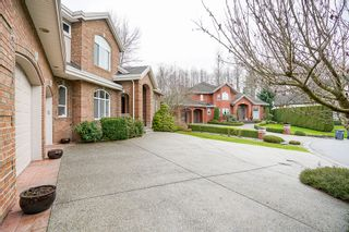 """Photo 41: 13711 22B Avenue in Surrey: Elgin Chantrell House for sale in """"CHANTRELL PARK"""" (South Surrey White Rock)  : MLS®# R2237432"""
