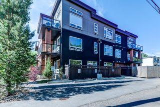 Photo 36: 103 10606 84 Avenue in Edmonton: Zone 15 Condo for sale : MLS®# E4248899